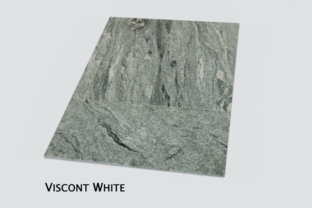 Viscont White
