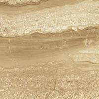 Breccia Sarda